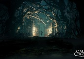 Call of Cthulhu Goes Gold – Prepare for an HP Lovecraft Halloween