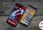 Google Pixel 3 & Pixel 3 XL Review – Style Over Substance