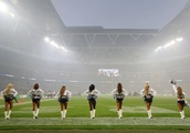 The history of NFL London games and how it matters for the Titans