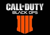 Call of Duty Black Ops 4 Breaks $500 Million in First Three Days