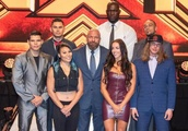 WWE Officially Announced Its Latest Performance Center Signees, Featuring Some Big Names