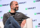 Uber is developing an on-demand staffing business