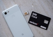 Verizon Prepaid is getting cheaper and supports larger family plans