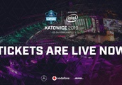 ESL Announces ESL One Katowice Dota 2 Tournament