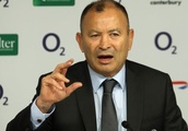 Just when England rugby needs clarity the waters have been muddied