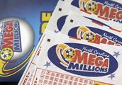 Everything You Know About the Fate of Lottery Winners Is Probably Wrong, According to Science