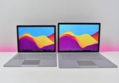 Microsoft pushes out trio of Windows 10 cumulative updates