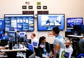 """A look into Facebook's fake news """"War Room"""" reveals the company's plans to tackle misinformation"""
