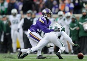 Experts predict the Minnesota Vikings will beat the Jets in Week 7