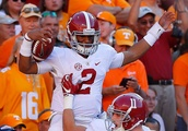 Tennessee football vs. Alabama: Crimson Tide expert talks about the game