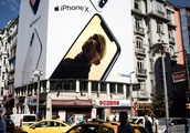 Phone shopping? Here's what you need to watch out for