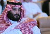 Big tech's budding relationship with Saudi Arabia in doubt after Khashoggi