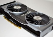 Black Friday 2018 and Cyber Monday 2018 GPU deals: What to expect from graphics card deals this year