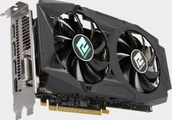 This Radeon RX 580 graphics card is just $179 right now