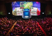 5 Takeaways from League of Legends World Championship Group Stage