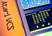 Atari CEO Talks U.S. Nasdaq Listing and Bringing the Company Back From the Brink
