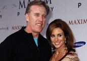 Paige Green, John Elway's Wife: 5 Fast Facts You Need to Know