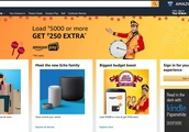 Amazon Starts to Talk to India, With Alexa