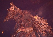How to Beat Arch-Tempered Zorah Magdaros in Monster Hunter World
