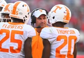 Alabama Vs Tennessee: Live Stream, Preview, Channel
