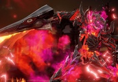 How to Unlock Inferno in 'SoulCalibur VI'