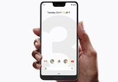 Verizon Pixel 3 phones are SIM locked