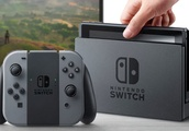The Nintendo Switch Is Getting a Serious Competitor