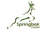 Unwrap a Special Christmas Gift at Springbok Casino