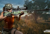 PUBG Tried to Implement-Fortnite Like Event Mode but Had to Cancel It