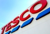 Tesco worker sues supermarket for £20k after 'colleague farted in his face'