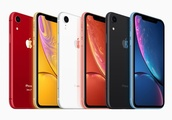 Should You Pre-order iPhone XR? All You Need to Know Before Making That Decision
