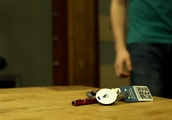 TrackR is rebranding to Adero as it looks beyond small devices to track lost items
