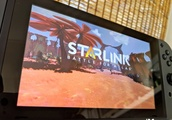 I can't stop playing Starlink: Battle for Atlas