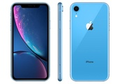 iPhone XR preorders now available on Verizon in six colors