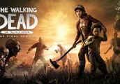 Skybound CEO Wants All Telltale Staff to be Back for The Walking Dead Finale
