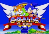 Watch: 'Sonic the Hedgehog 2' Is a Game to Play Before You Die