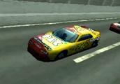 The PlayStation Classics: Ridge Racer Type 4