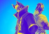 Epic is giving away Fortnite tech so more games can have cross-platform multiplayer