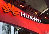 Microsoft-Backed Startup Accuses Huawei of Secret Tech Theft