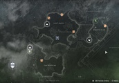 Where Is Xur Today? Destiny 2 Location and Exotics Guide (Oct. 19-23)
