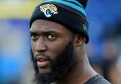 Jaguars Declare Leonard Fournette Out Once Again