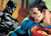 Batman: Arkham Origins Studio May Be Working on Two Major DC Universe Games