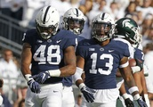 Penn State Football: Can Nittany Lions end their skid vs. Indiana?