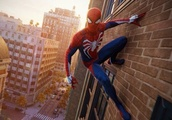 Time to Start a New Game Plus with Marvel's Spider-Man