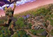 Fortnite Now Runs at 60 FPS on iPhone; Higher Frame Rate Than Nintendo Switch