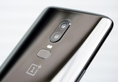 OnePlus 6T launch date moved because of Apple iPad event