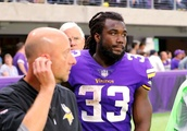 Minnesota Vikings must shut Dalvin Cook down for the foreseeable future