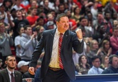 Texas Tech basketball: Big 12 voters once again overlooking Chris Beard