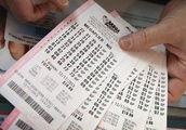 Mega Millions Live Stream: Watch the Drawing Online