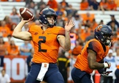 UNC Football vs. Syracuse: Game preview, info, prediction and more